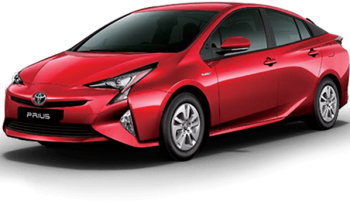 107-1073455_toyota-prius-emotional-red-new-honda-amaze-price