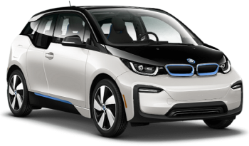 60-601541_bmw-i3-electric-car-bmw-electric-car-2018 ..