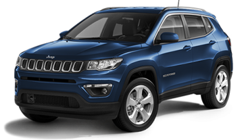 465_0000s_0014_Jeep_Compass_0027_LONGITUDE-Jazz-Blue