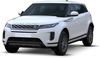 land_rover_evoque_ant