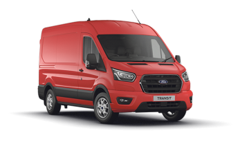 127b5e49-ford-transit-limited-mhev-ford-transit-leader